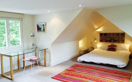 airbnb otagi 1