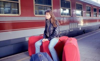 woman_baggage_600x369