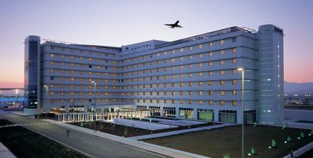 sofitel-athens-airport-mitsis-hotels-greece-5
