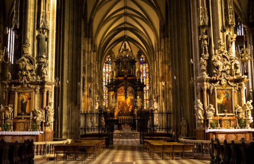 wien___st__stephen_s_cathedral_by_dragon_claw666-d7rgmim