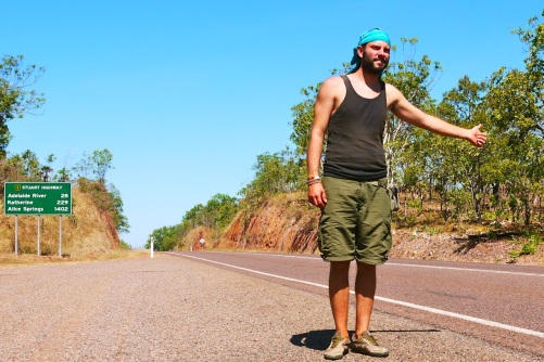 05-hitchhiking-in-australia