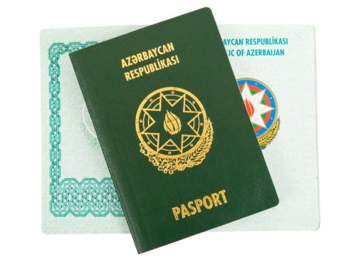 yasil passport