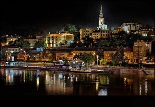 Belgradee.jpg