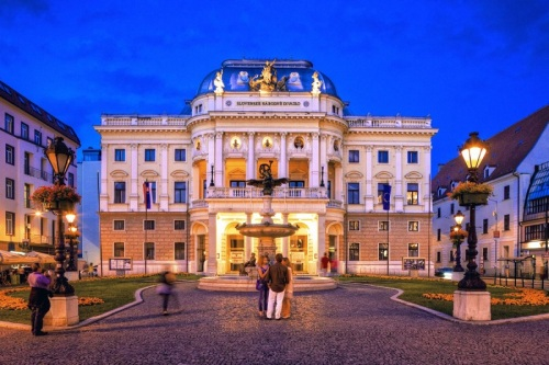 Bratislava_SND